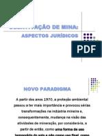 AspJuridicosFechaMina