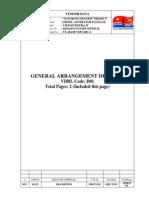 d01-General Arrangement Drawing