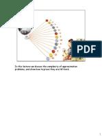 PCP Handouts