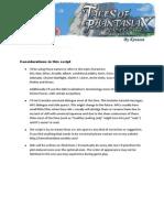 Tales Of Phantasia - Narikiri Dungeon X (PSP) Fan Translation Script 00.00.13 [Kevassa].pdf