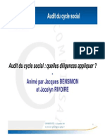Audit Du Cycle Social_nov2011
