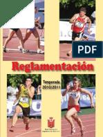 Reglamentacion2011