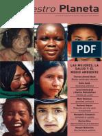 Las Mujeres, La Salud y El Medio Ambiente