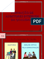 Formacao_Auditores