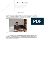 brosura-psoriazis-deniplant