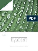 hyadent_english.pdf