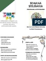 diptico solidaridad 14
