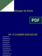 classificação de solos2