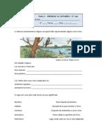 Ficha2 Cn5 09-10 Vida Copy