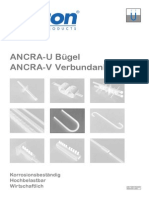 Ancra-U_V