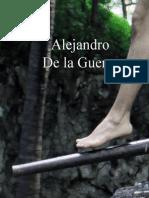 Fichas Monumentos Alejandro de La Guerra