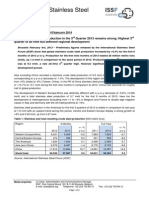 140204_ISSF_13Q3_Crude_Steel_Media_Release.pdf