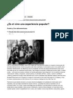 _ Pueblo y Cine latinoamericano _ laFuga.pdf