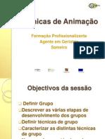 1226318292_técnicas_de_animação