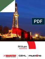 Manitou Oil & Gas (EN)