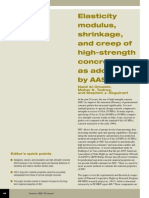 Alomaishi-Creep-of-High-Strength-Concrete.pdf
