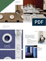 2014 Hospitality Catalog