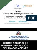Presentación Hernán Paredes.pptx
