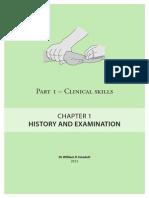 Chapter1 Neurology