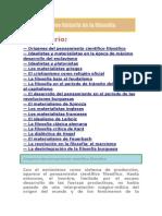 Breve historia de la filosofía.pdf