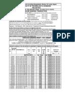 LPU 2014-2015 Fee Structure.xls