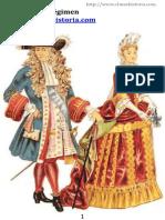 antiguoregimen-movil-mini.pdf