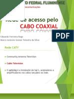 RedeAcessoTV_Cabo.pptx
