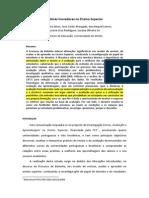 Práticas Inovadoras no Ensino Superior.pdf