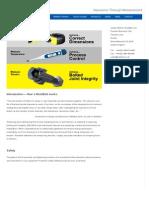 How-it-works-–-PDF-RotaBolt