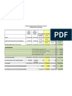 PrelimBudget2011FinanceCommittee_9-09