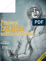 10primeras_batallas_antiimper