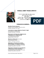 JIMMY_TRIANA_Universidad Piloto.doc