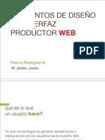 Clase01 Web