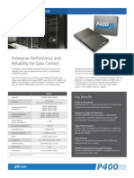 p400m 2 5 Ssd Product Brief Lo