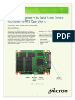 Ssd Multistep Write Tech Brief Lo