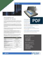 p320h 2 5 Ssd Product Brief Lo
