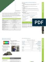 p300 Product Brief