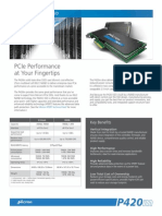 p420m Ssd Product Brief Lo