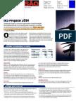 IRS 2014 Começar a preparar