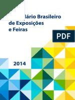 CalendarioFeiras2014 P