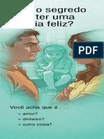 Segredo para familia feliz.pdf