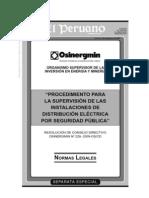 Resolución+228-2009-OS-CD.desbloqueado