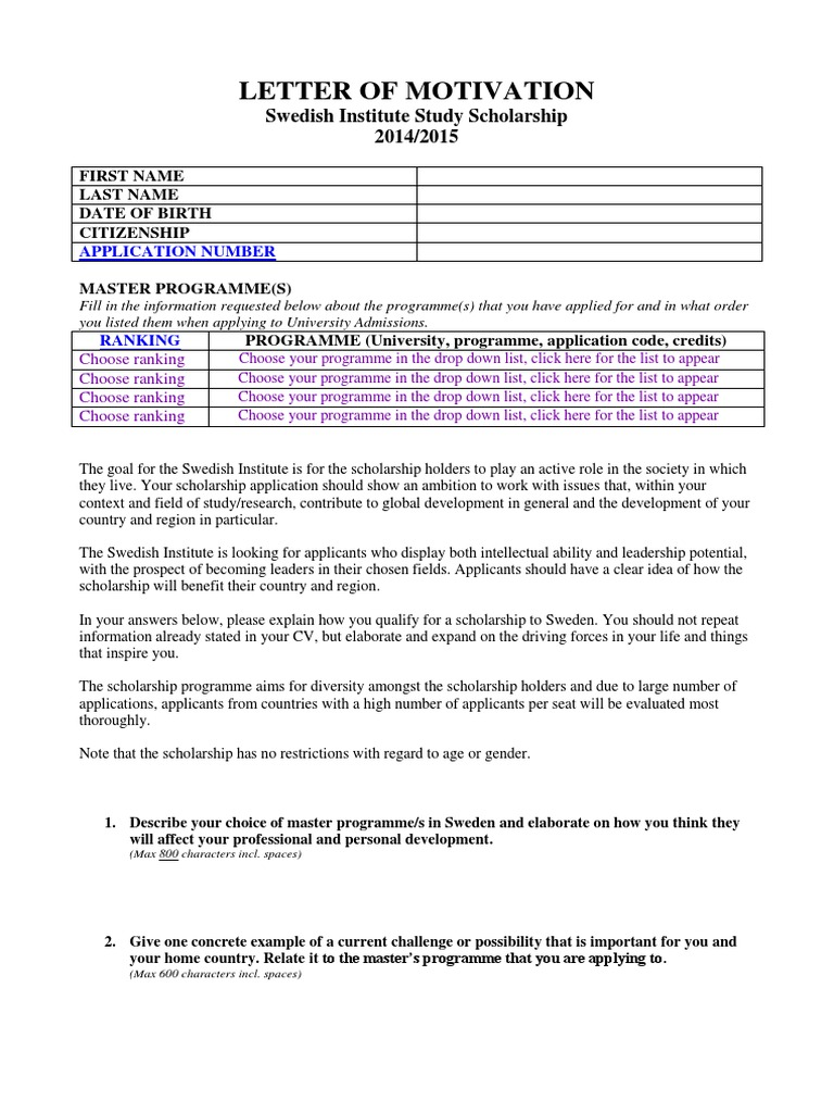 How to write a letter in swedish image collections letter format how to write a letter in swedish choice image letter format formal how to write a spiritdancerdesigns Gallery