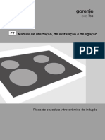 248311.pdf