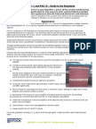 BSEN771 1 PAS 70 a Guide to the Standards