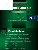 MIKROBIOLOGI AIR.ppt