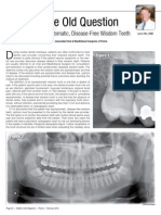 Feb14 Dental Health