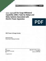 IEEE_C37.90.1-12