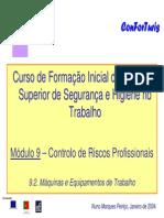 1205521348_conforturis_modulo92