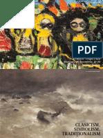Catalogul Licitatiei de Iarna Edi Ie Aniversara Artmark Dupa 5 Ani 113 2013